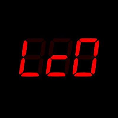 leelalogo