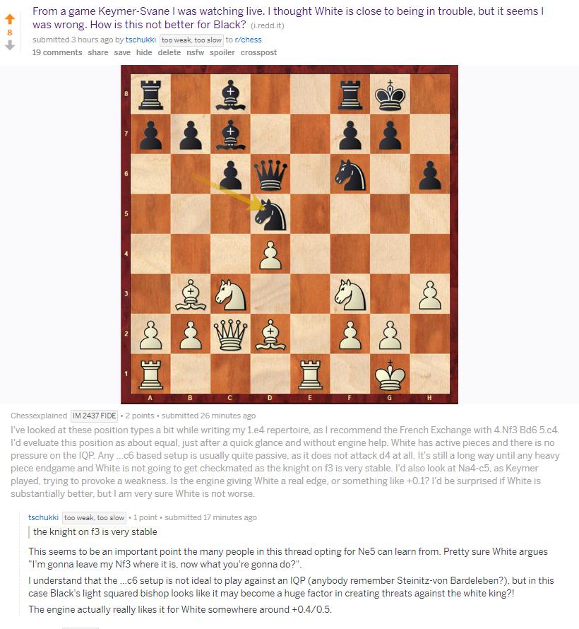chessexplainedreddit.png
