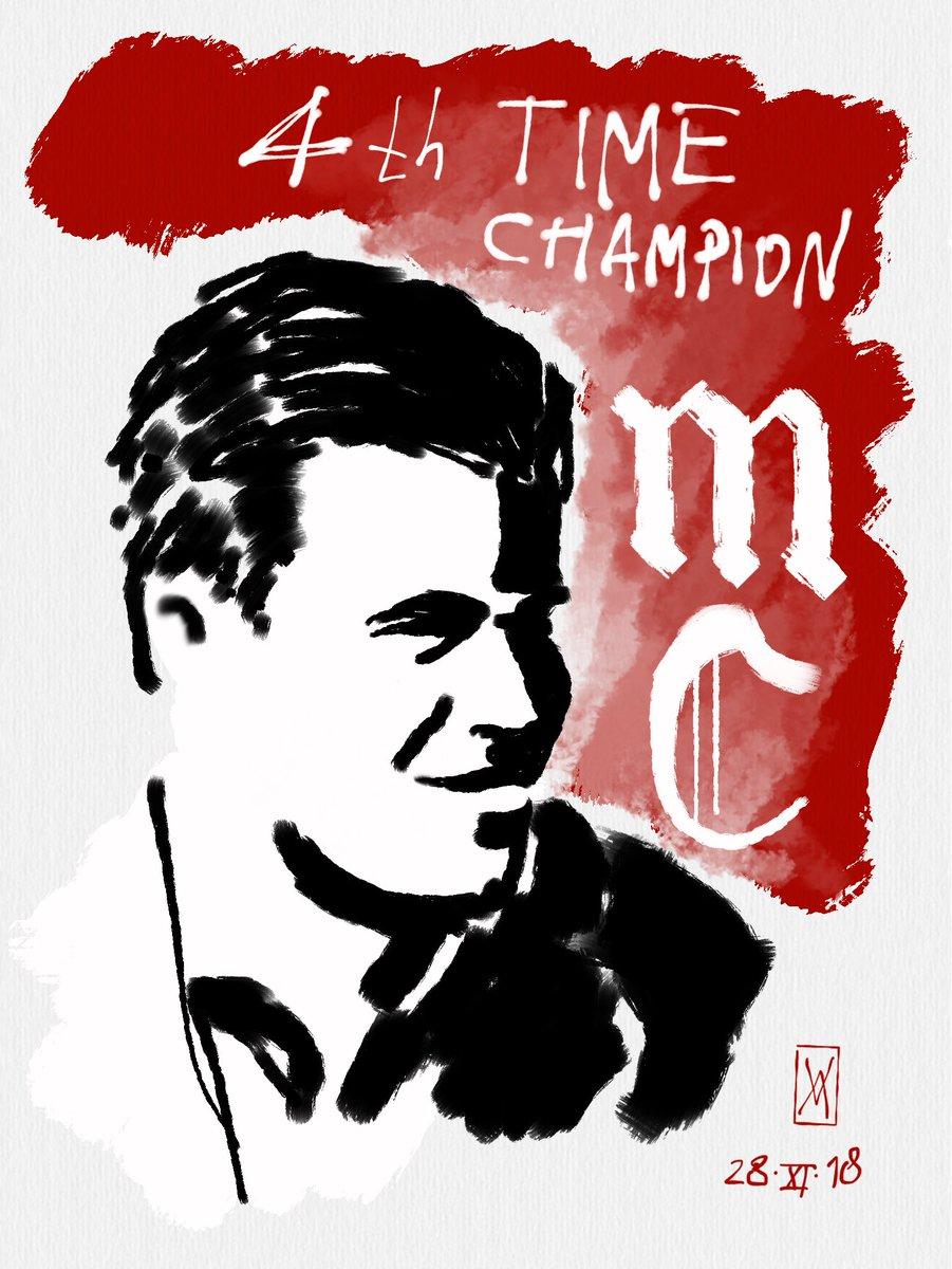 rückblick champion#.jpg