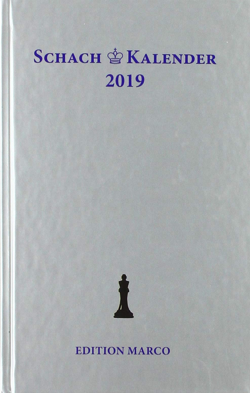 weihn kalender