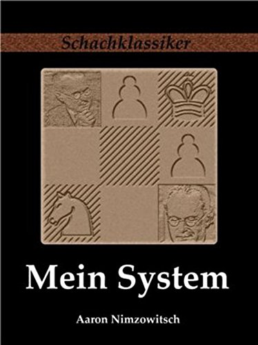 zentralisierung system.jpg