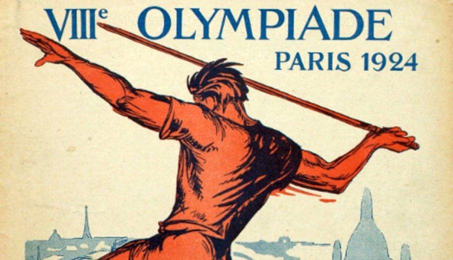 olympia2.jpg