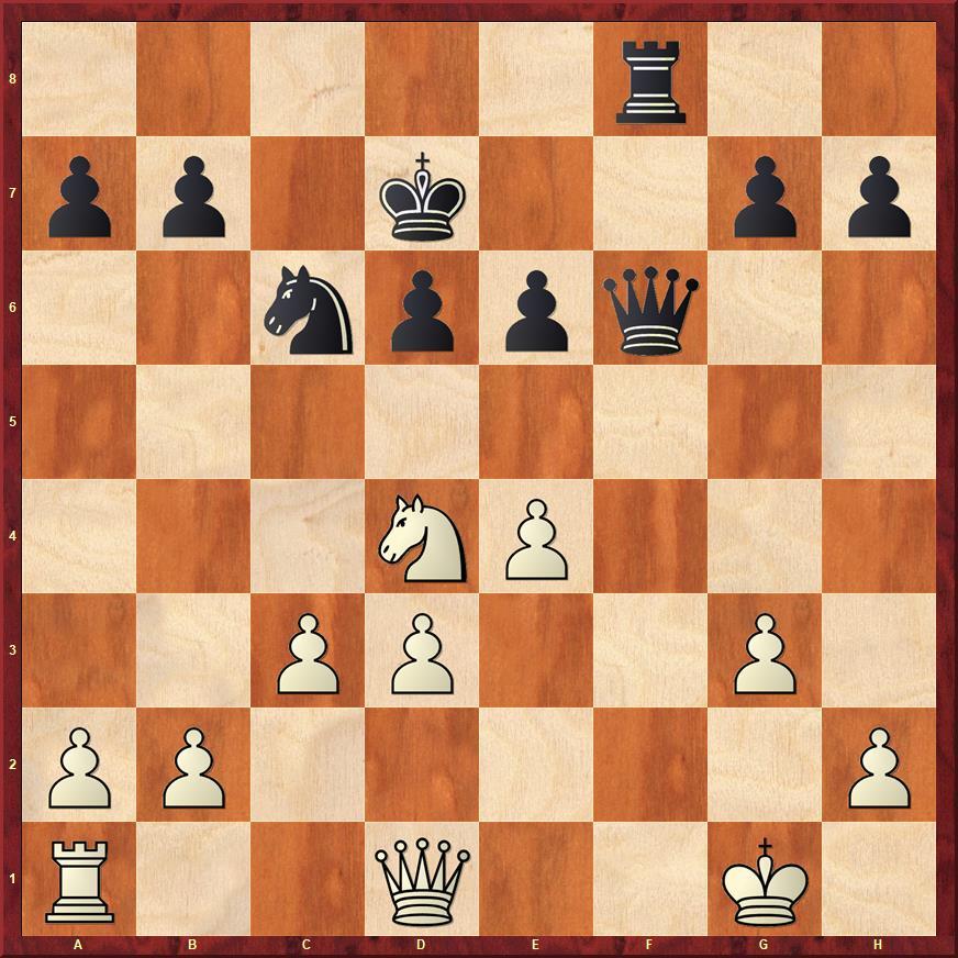 Topalov Veselin (BUL) - Kasparov Garry (RUS).jpg