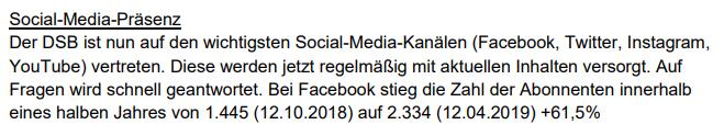 dsb rädler social media.PNG