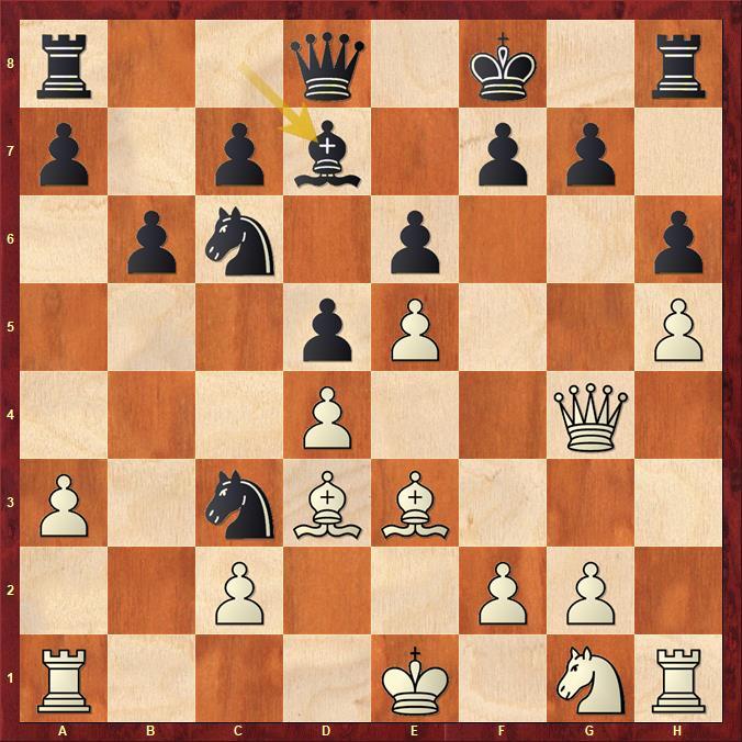 Leela Chess Zero - Stockfish 10 (12...Ld7).jpg