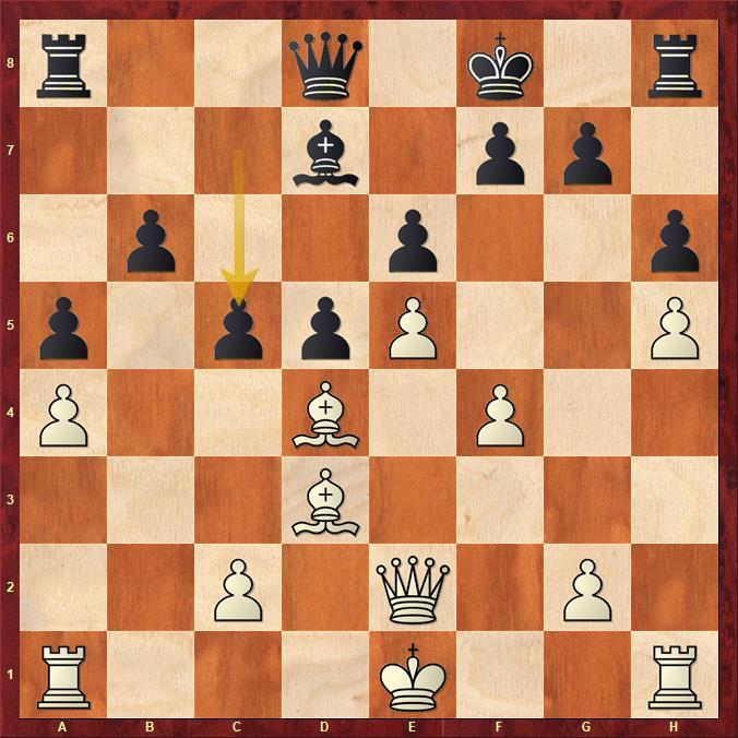 Leela Chess Zero - Stockfish 10 (18...c5).jpg