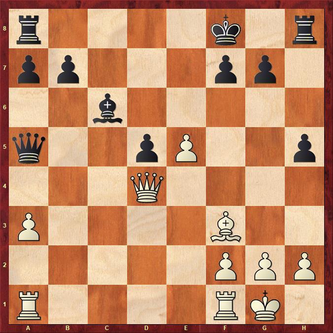Leela Chess Zero - Stockfish 10 (19...Lc6).jpg