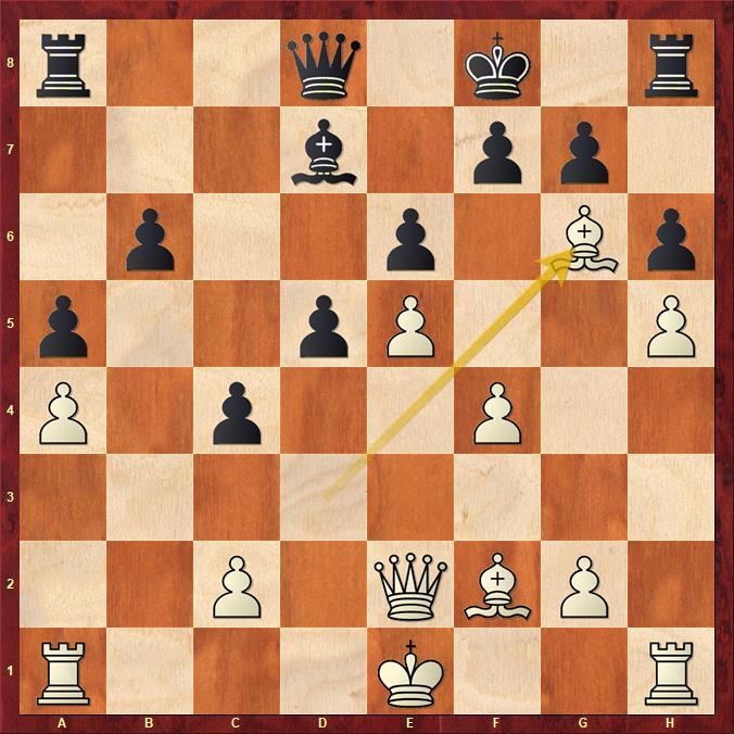 Leela Chess Zero - Stockfish 10 (20.Lg6!).jpg