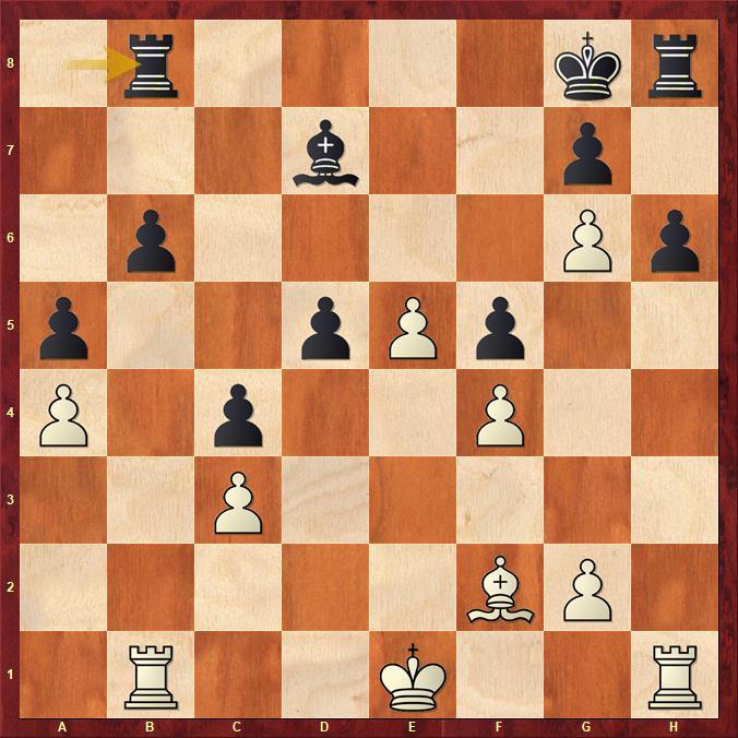 Leela Chess Zero - Stockfish 10 (25...Tb8).jpg