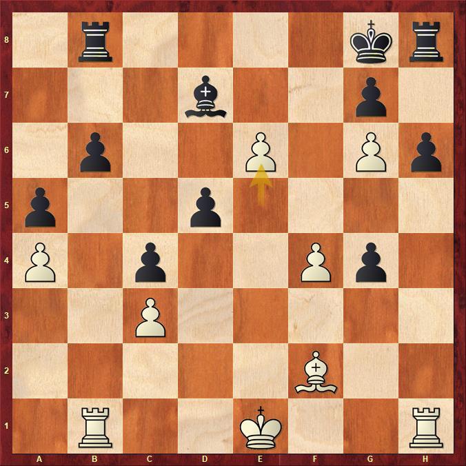 Leela Chess Zero - Stockfish 10 (27.e6!).jpg