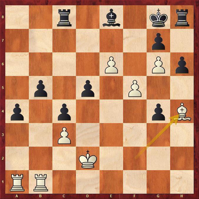 Leela Chess Zero - Stockfish 10 (32.Lh4).jpg