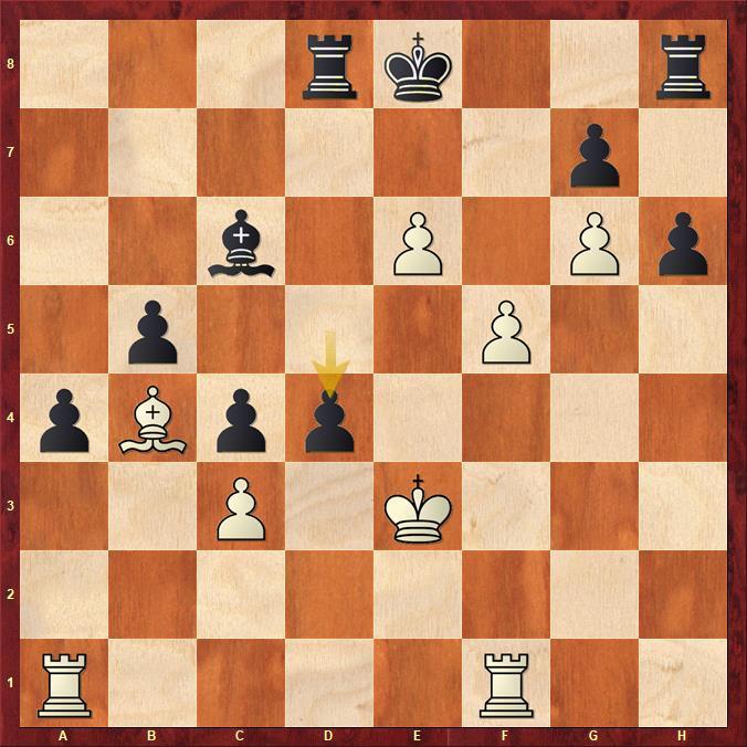 Leela Chess Zero - Stockfish 10 (37...d4+).jpg