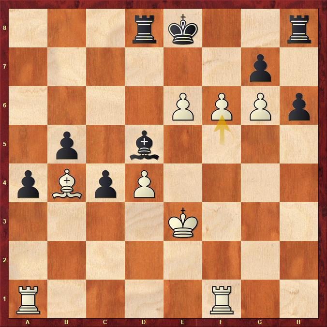 Leela Chess Zero - Stockfish 10 (39.f6).jpg