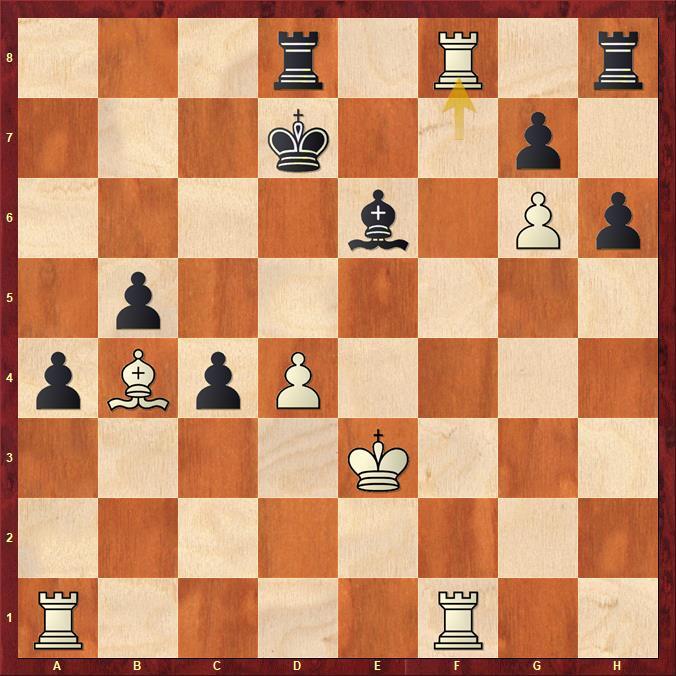 Leela Chess Zero - Stockfish 10 (41.f8T).jpg