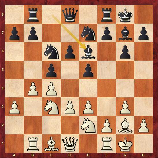 Kollars Dmitrij - Roseneck Jonas (11...Le6).jpg
