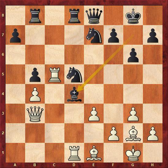 Kollars Dmitrij - Roseneck Jonas (24...Lxd4).jpg