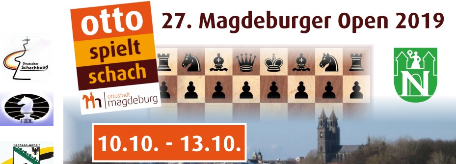 magdeburg open.PNG